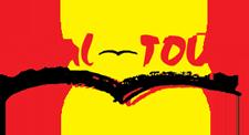 Ideal Tour
