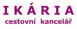Ikária