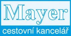 Mayer & Crocus