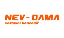 Nev-Dama