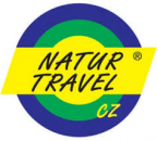 Natur Travel
