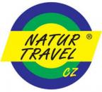 Natur Travel