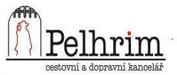 Pelhrim