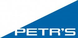 Petr's