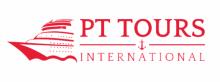 PT Tours