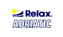 Relax Adriatic