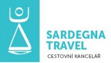 Sardegna Travel