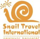 Snail Travel