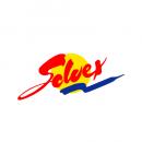 Solvex