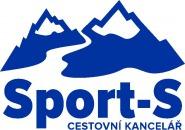 Sport-S