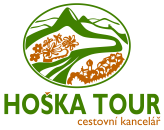 Hoška Tour