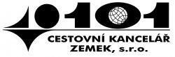 101 CK Zemek