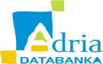 Adria databanka