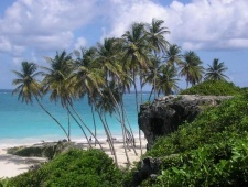 Barbados - St. James