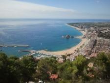 Španělsko -  Kombinované zájezdy