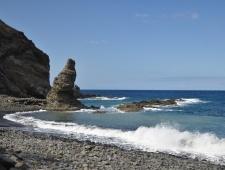 Kanárské ostrovy -  Poznávací zájezdy
