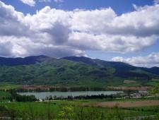 Bulharsko - Pravets