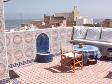 Maroko - El Jadida