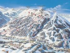 Rakousko - Alpbachtal