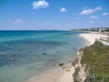 Tunisko - Nabeul