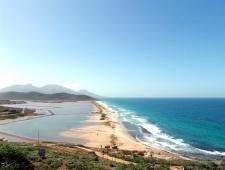 Venezuela - Isla Margarita