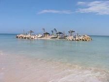 Jamajka - Ocho Rios