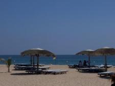 Spojené Arabské Emiráty - Fujairah