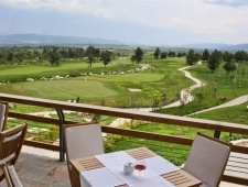 Pirin Golf & Country Club