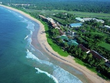 Koggala Beach Resort