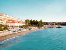Epidaurus Smart Selection All Inclusive Hotel Cavtat