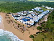Royalton CHIC Punta Cana Resort & Spa