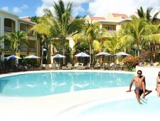 Tarisa Resort & Spa