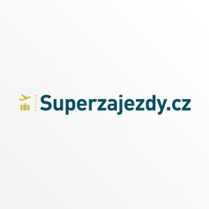EUROVÍKENDY - Rozšířená nabídka